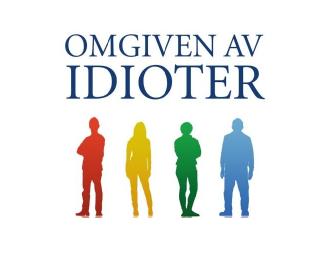 idioter-320x268