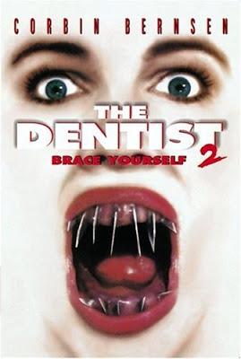 Tandläkaren2