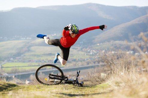 cykelvurpa